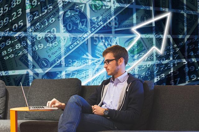 Gründer sucht Investor - Hohe Reditechancen