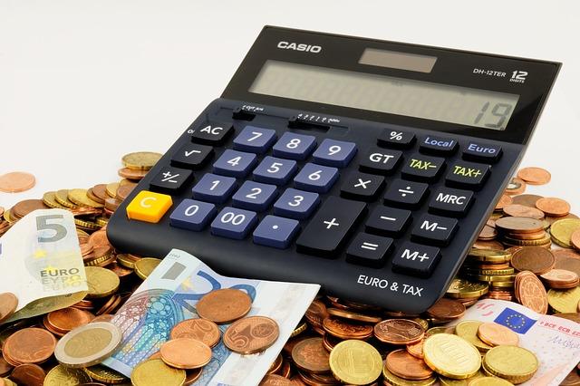 Vorfälligkeitsentschädigung bei vorzeitiger Kreditauflösung