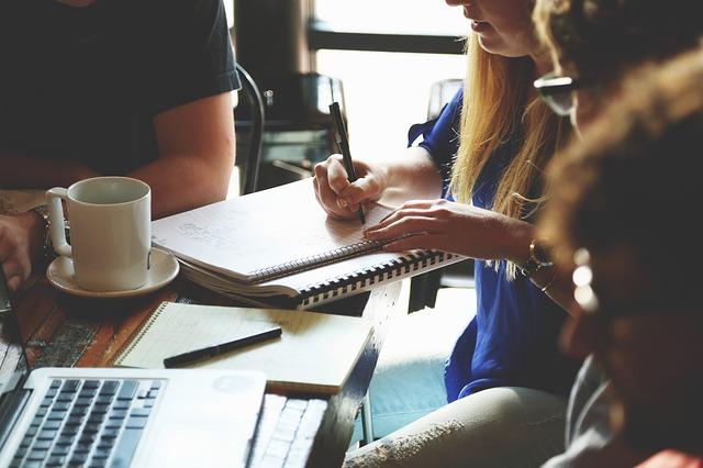 Investór gesucht - eine gute Vorbereitung ist bereits der halbe Erfolg