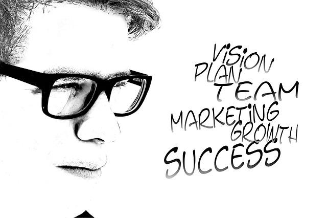 Businessplan - die Basis zur erfolgreichen Investorensuche