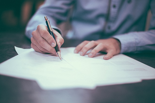 Kreditabsicherung Mit Eigener Lebensversicherung Statt Bürgen
