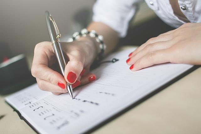 Voraussetzungen Für Kredit Ohne SCHUFA